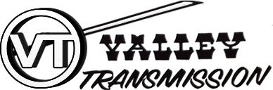 Valley Transmission - Transmission Repair Shop In El Cajon, CA -619-447-4353